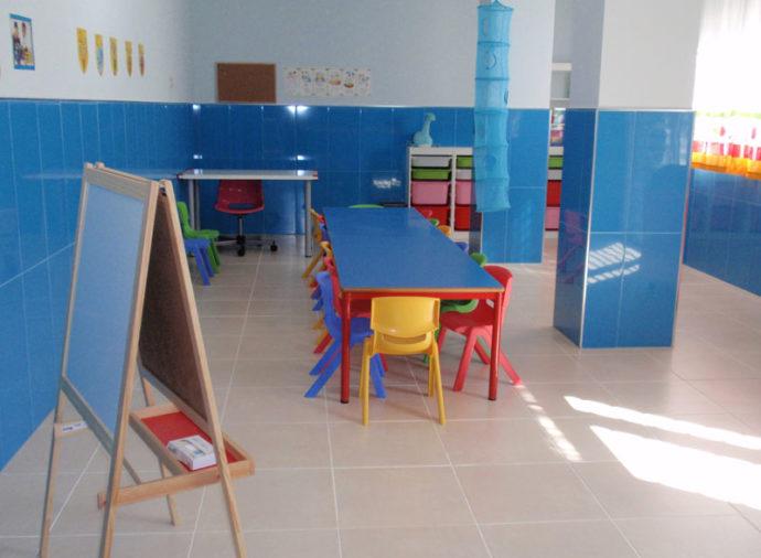 Instalaciones 11