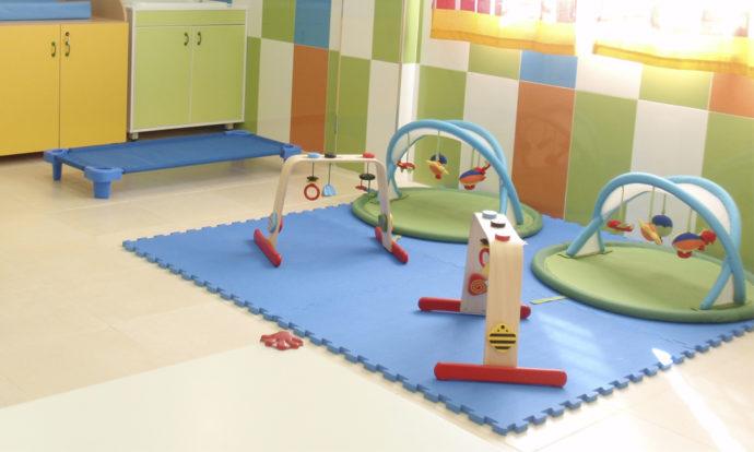 Consejos para facilitar la adaptación a la Escuela Infantil 1